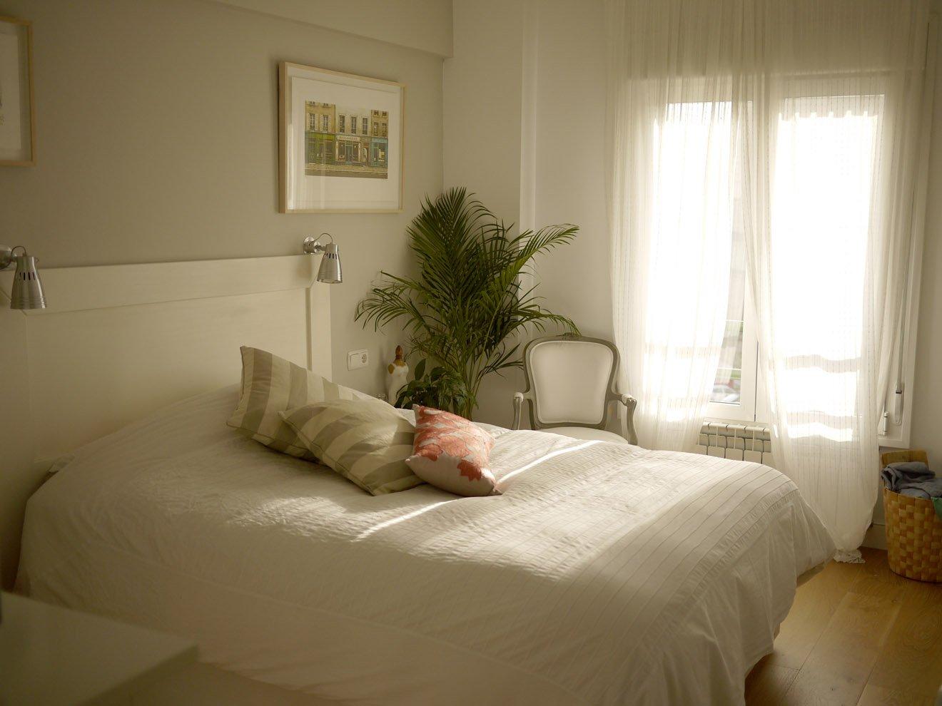 1 vivienda dormitorio-01