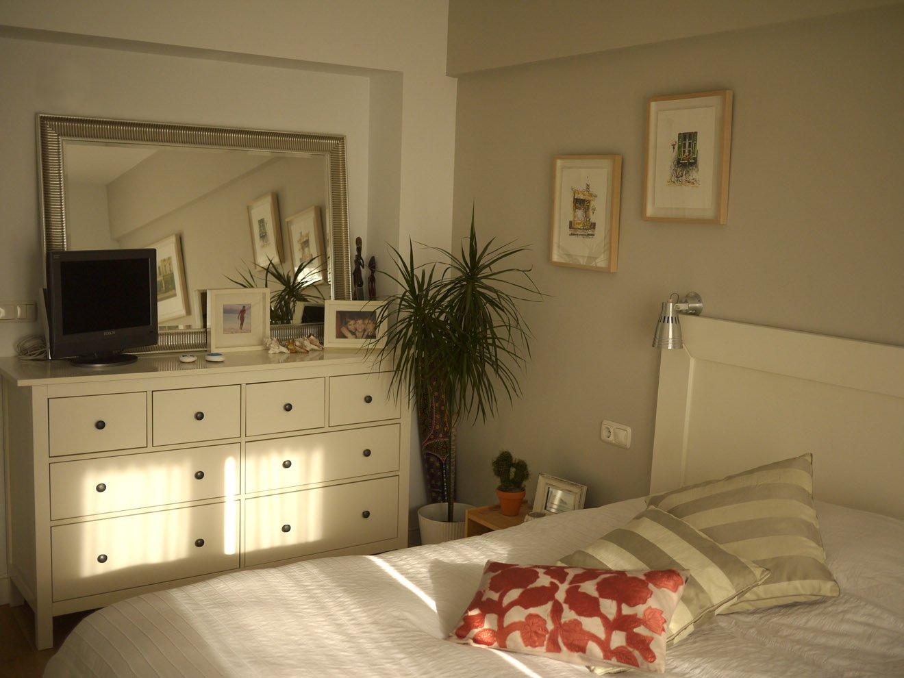 1 vivienda dormitorio-02