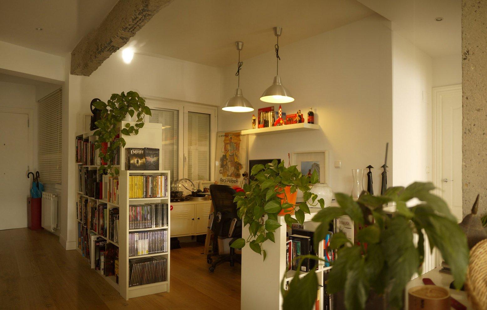 1 vivienda estudio-01