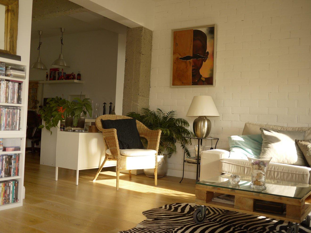 1 vivienda salon-03