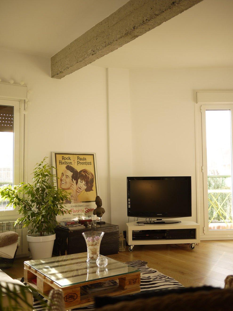1 vivienda salon-05