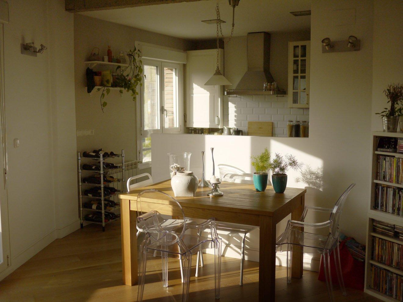 1 vivienda salon-cocina-01
