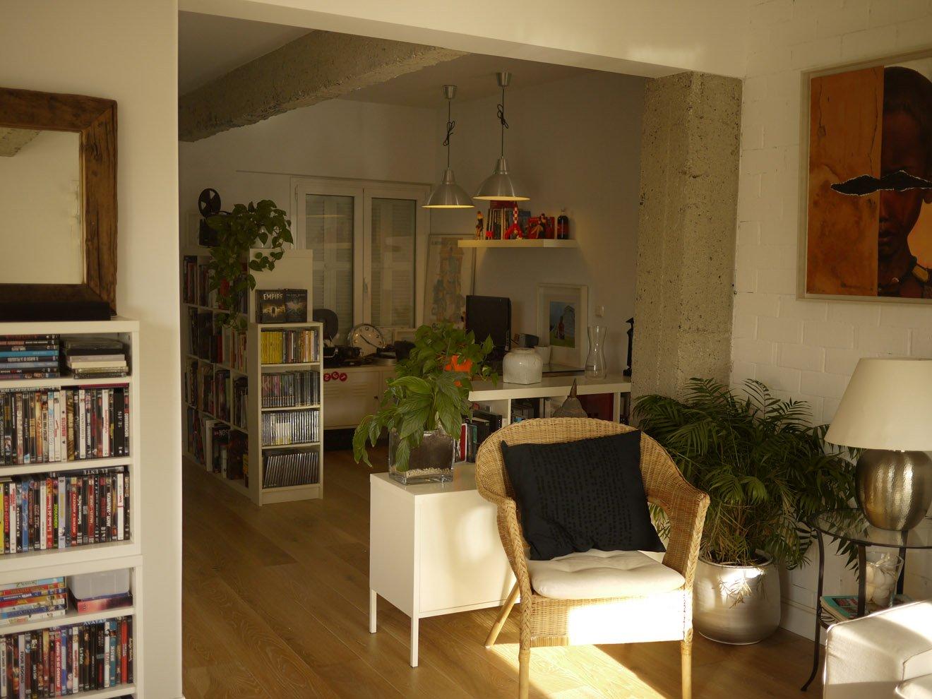 1 vivienda salon-estudio-01