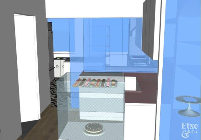 etxeandco-coaching-inmobiliario-compra-sweet-lulu-reposteria-artesanal-distribucion-3D-1