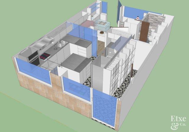 etxeandco-coaching-inmobiliario-compra-sweet-lulu-reposteria-artesanal-distribucion-3D-2