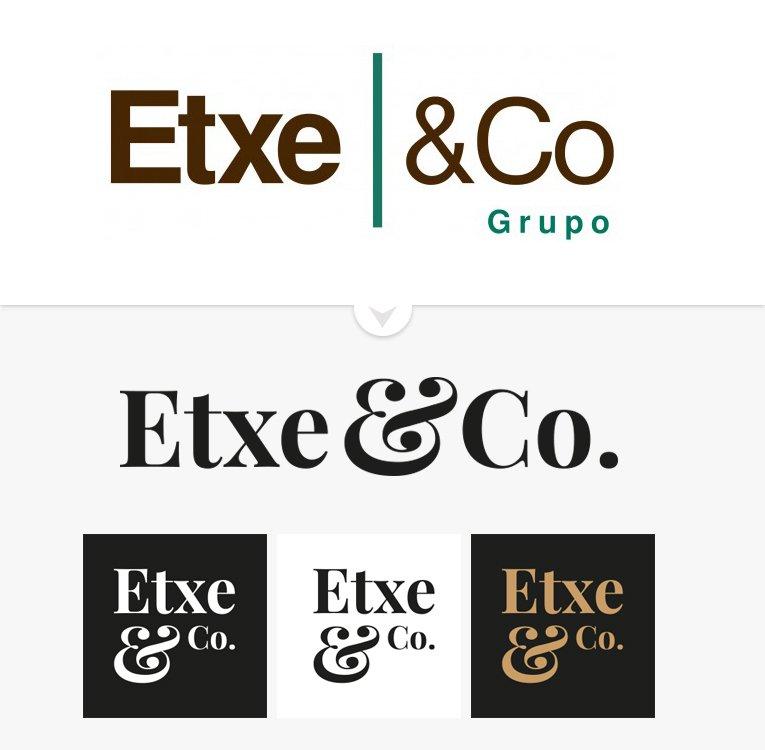 externado nueva marca identidad corporativa