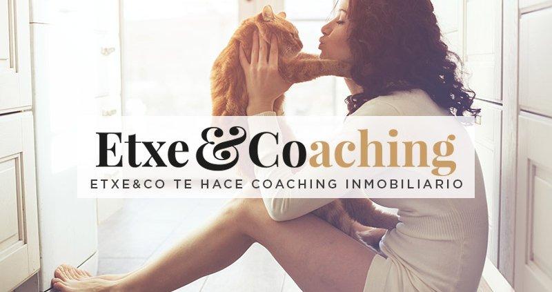 etxe&co hacemos coaching inmobiliario