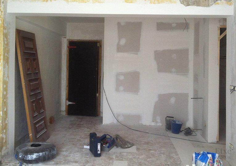 etxeandco-etxe-coaching-inmobiliario-catalina-erauso-12-salon