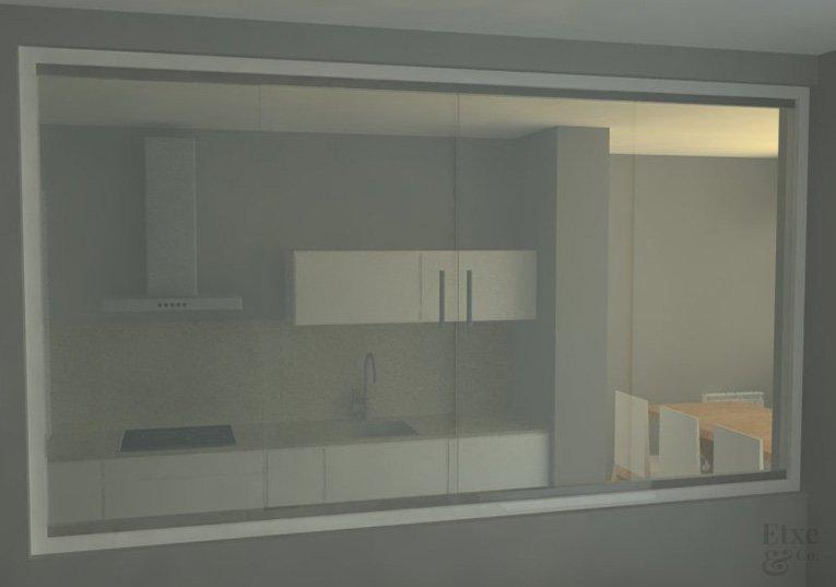 etxeandco-etxe-coaching-inmobiliario-catalina-erauso-17-cocina