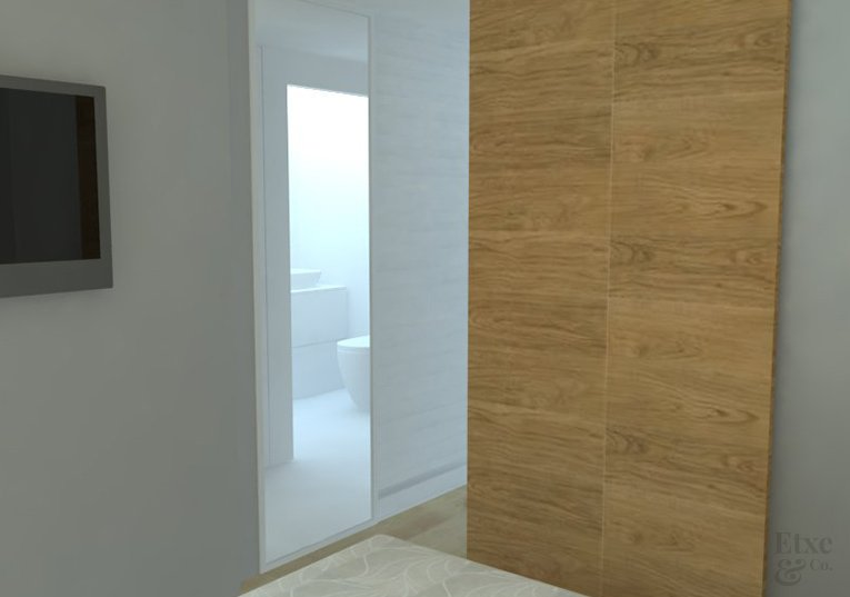 etxeandco-etxe-coaching-inmobiliario-catalina-erauso-7-habitaciones