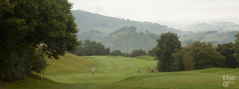 etxeandco-etxe-coaching-inmobiliario-golf-and-gehio-torneo-basozabal-campo