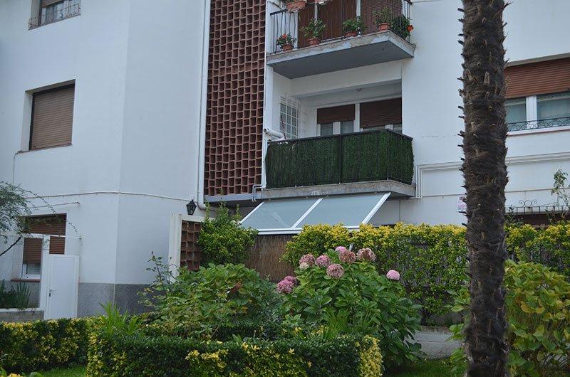 rehabilitación fachada barrio san antonio