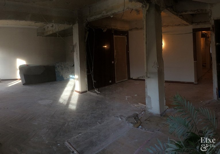 etxeandco-etxe-coaching-inmobiliario-en-proceso-gros-marino-tabuyo-obras-5
