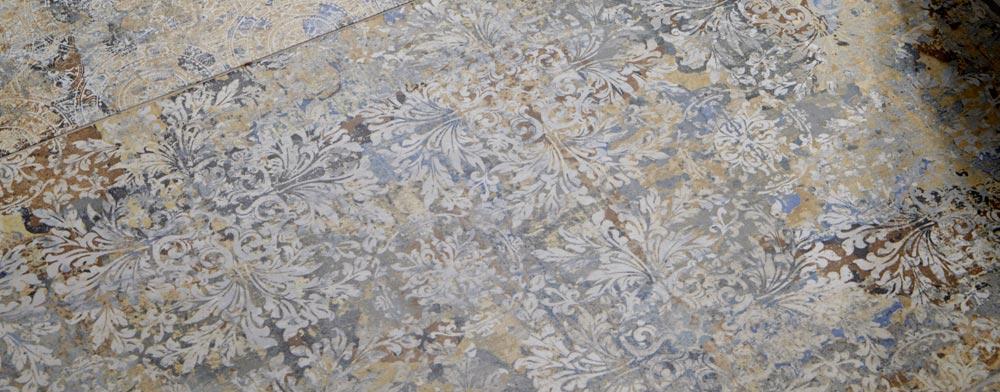 baldosa Carpet Vestige Natural