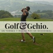 campeonato de golf en el club basozabal 2016