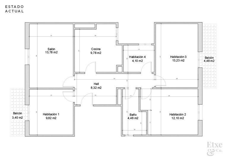 etxeandco-etxe-coaching-inmobiliario-reforma-rodil-uxue-planos-antes