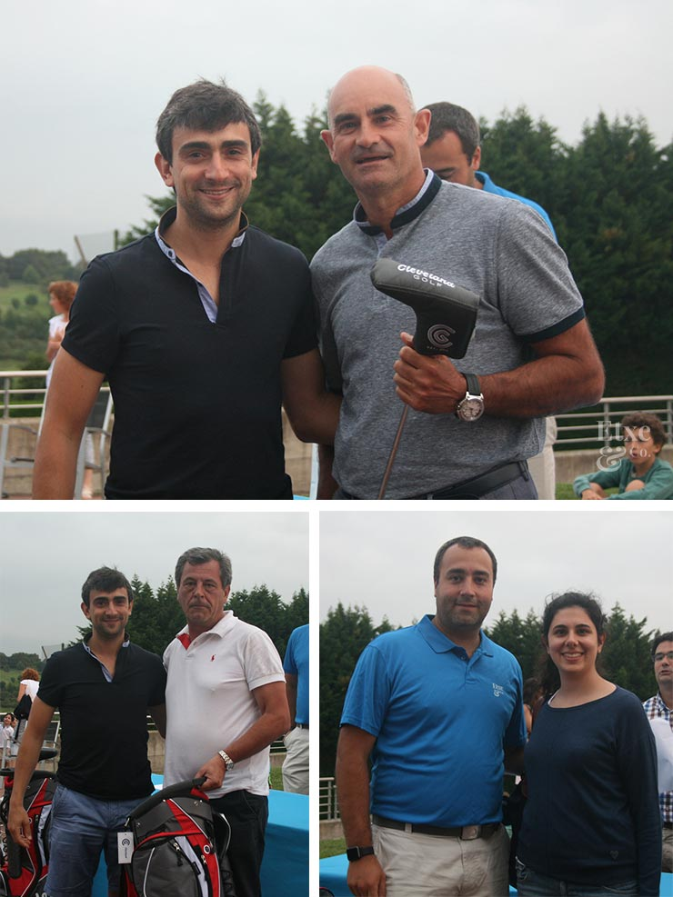 ganadores torneo golf&gehio 2016