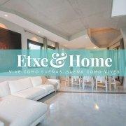 inmobiliaria etxe and home san sebastian