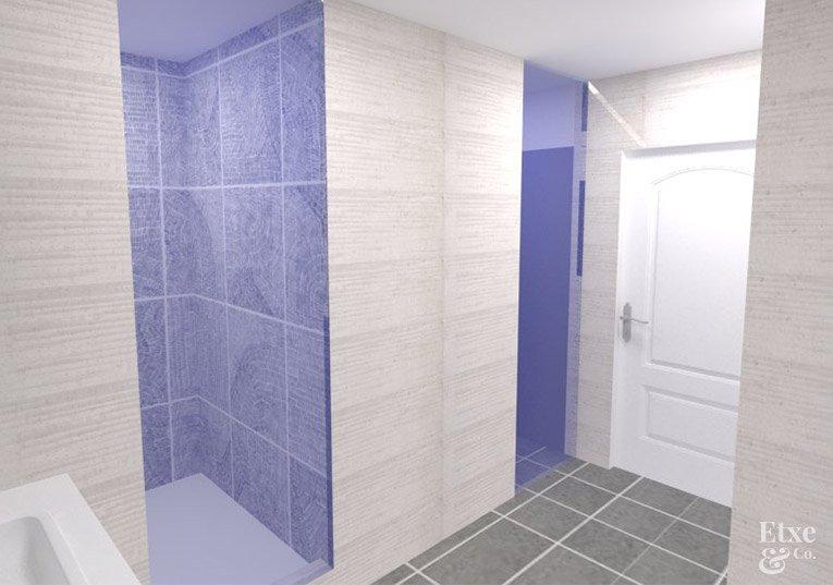 """vivienda juan de garay propuesta habitacion"""" width="""