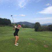 golf&Gehio de Etxe&Co Basozabal