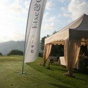Torneo de Golf Basozabal Etxe&Co